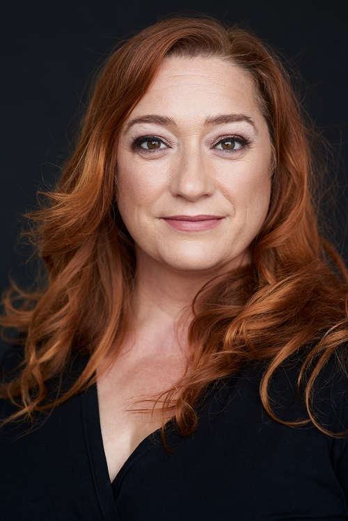 Kildare Women - Connecting Singles